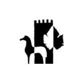 Πελάτες - Logo ΜΑΡΚΟΠΟΥΛΟ