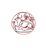 Πελάτες - Logo ΤΕΙ ΚΡΗΤΗΣ